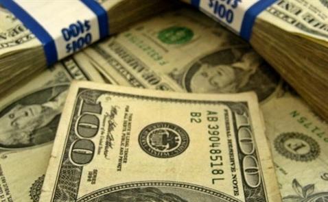 USD giảm so với yên sau động thái của BOJ