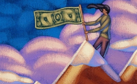 Đây là 10 lý do khiến bạn chưa thể giàu