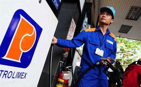 Petrolimex đầu tư ngoài ngành hơn 2.200 tỷ đồng
