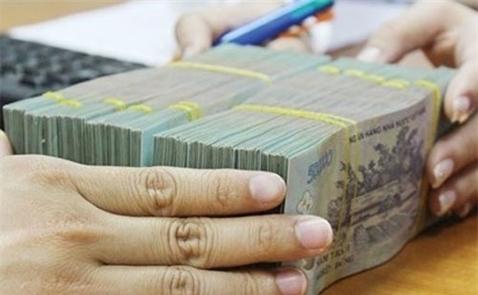 Bội chi ngân sách tăng lên hơn 120 nghìn tỷ đồng