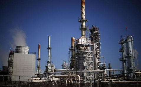 Giá dầu tăng phiên thứ 3 liên tiếp lên cao nhất 1 tuần