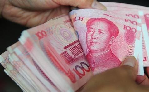 Vì sao Trung Quốc không phải là trung tâm tài chính toàn cầu?
