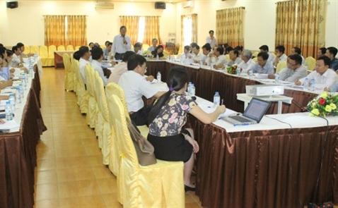 Tranh cãi việc chọn giống làm tiêu chuẩn gạo Việt Nam
