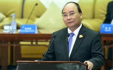 Thủ tướng: Công nghệ Trung Quốc tốt, sạch thì Việt Nam chào đón