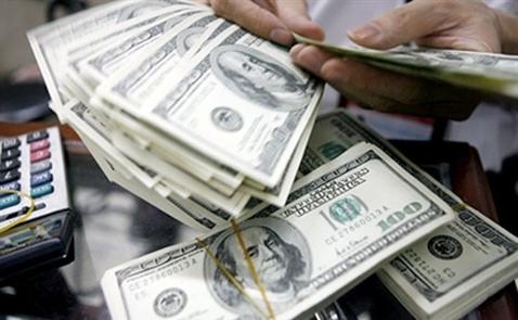 USD giảm khi viễn cảnh lãi suất mờ nhạt