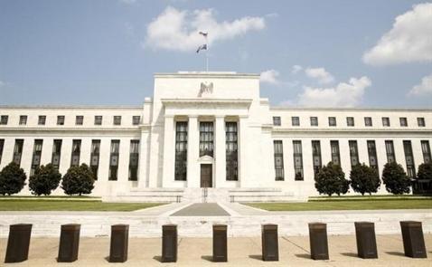 Fed không thể nâng lãi suất trong tháng 9 sau bình luận của Thống đốc?