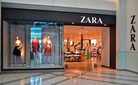 So sánh mô hình kinh doanh của H&M, Zara và Uniqlo