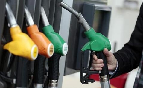 Giá dầu đảo chiều giảm do tăng trưởng nhu cầu chậm lại