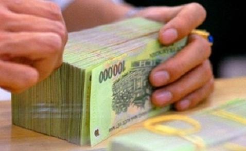 Nợ công có thể chiếm 80 - 90% GDP vào 2020