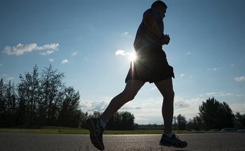 7 thói quen buổi sáng khó thực hiện nhưng vô cùng hữu ích