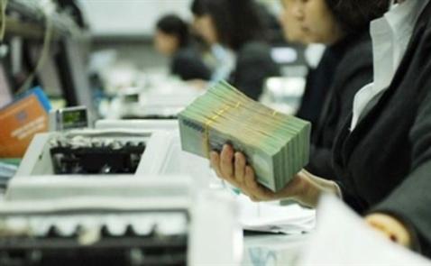 Thủ tướng Nguyễn Xuân Phúc: Có thể xem xét nới room ngân hàng hơn 30%