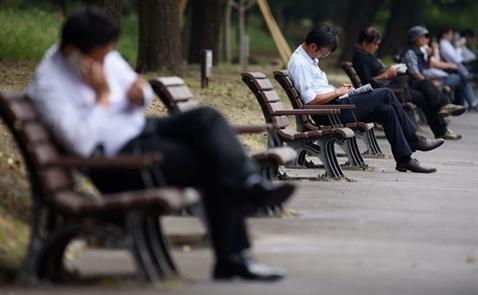 Nhật Bản lên kế hoạch bổ sung lao động nước ngoài