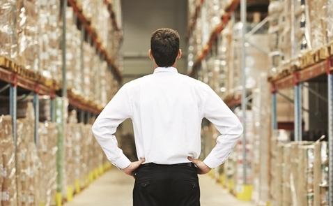 Chỉ định nhà quản lý tạm thời: Tại sao không?