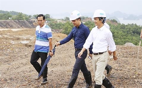 Ông Trịnh Văn Quyết muốn mua 30 triệu cổ phiếu FLC
