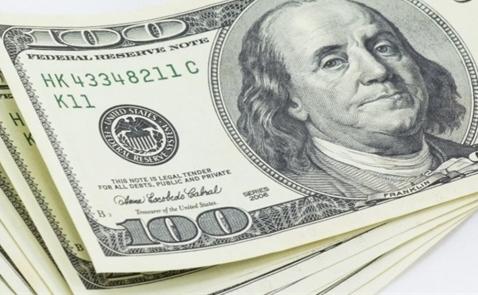 USD suy yếu trước thềm phiên họp Fed, BOJ