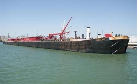 Giá dầu tăng trở lại do bất ổn tại Libya