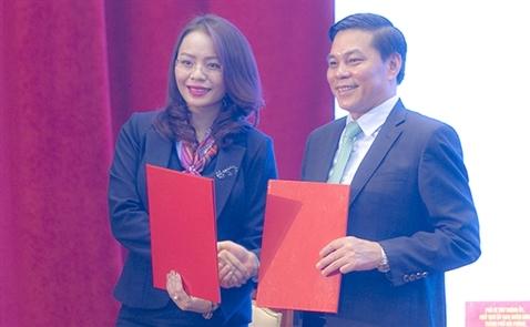 FLC đầu tư dự án du lịch 5.300 tỷ đồng tại Hải Phòng