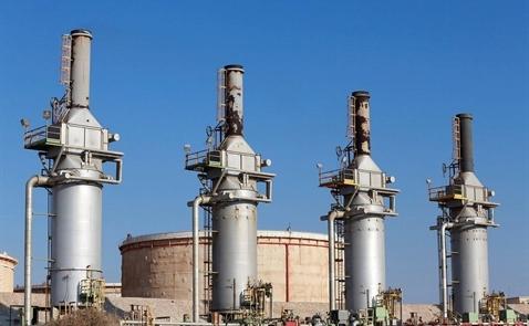 Giá dầu hồi phục nhờ đàm phán về hợp tác Nga-Iran-OPEC