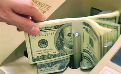USD tăng trong phiên giao dịch trầm lắng, chờ kết quả họp Fed, BOJ