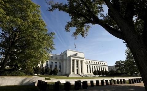 Fed giữ nguyên lãi suất, phát tín hiệu thắt chặt chính sách vào cuối năm