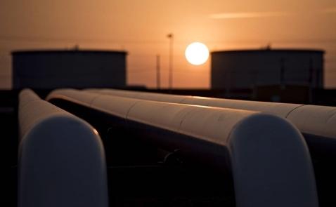 Đây là điều thị trường mong chờ từ cuộc thảo luận đóng băng sản lượng dầu thô