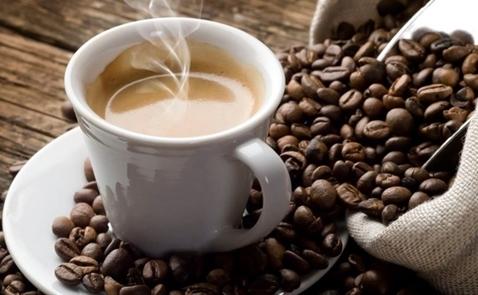 Thị trường cà phê ngày 24/9