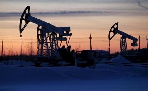 Nga sẽ đóng băng sản lượng dầu thô?