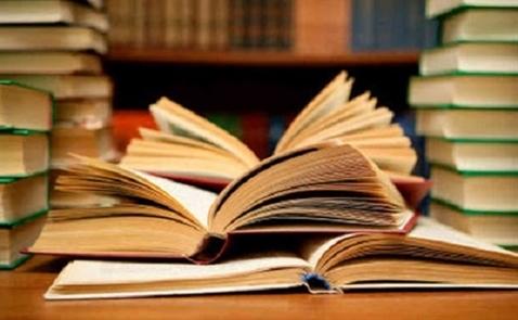 Người thành công đọc gì vào mỗi sáng