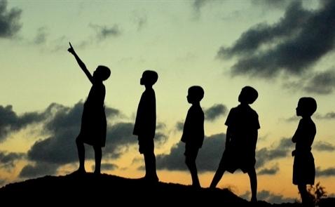 5 tố chất cần có để thăng tiến lên các vị trí lãnh đạo