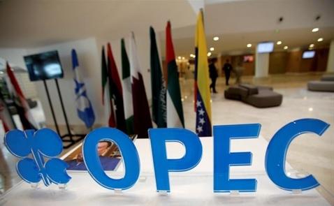 OPEC nhất trí cần cắt giảm sản lượng dầu