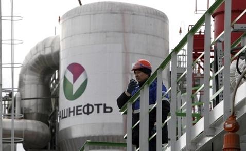 Nga tuyên bố không giảm sản lượng dầu thô sau thỏa thuận OPEC