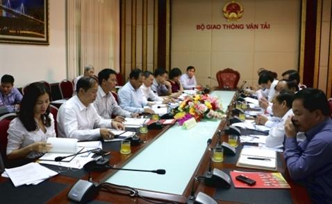 Vietjet muốn đầu tư 20.000 tỷ đồng nâng cấp sân bay Chu Lai