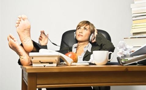 4 tác hại khôn lường từ việc chọn sai nhân sự