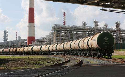 Giới đầu cơ giá dầu tăng