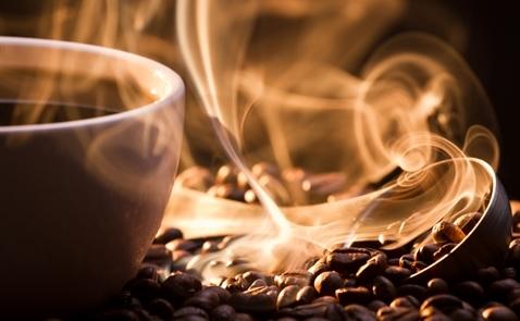 Thị trường cà phê ngày 4/10
