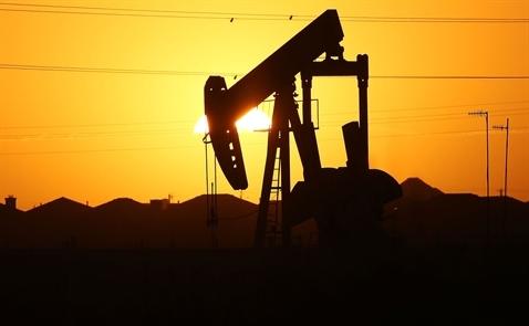 Giá dầu lên cao nhất 3 tháng thị trường lạc quan về OPEC