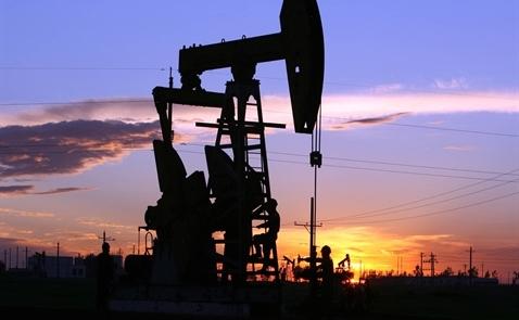 Giá dầu giảm nhẹ do hoài nghi về hiệu quả thỏa thuận OPEC