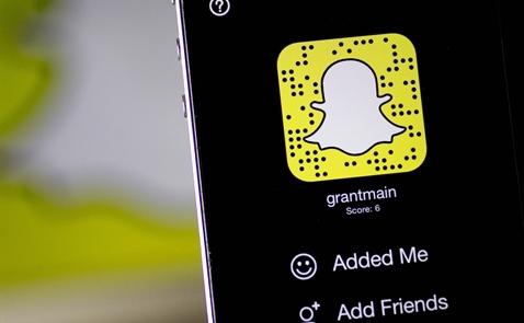 Snapchat sắp IPO, sẽ được định giá 25 tỷ USD?