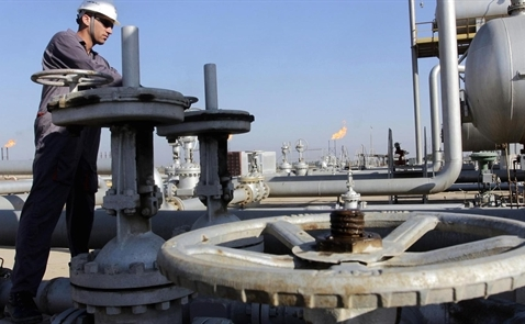 OPEC có thể giảm sản lượng hơn nữa nếu cần thiết