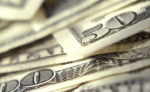 USD giảm khi số liệu việc làm thấp hơn dự đoán