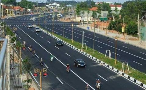 Bộ Tài chính lo không đủ 230.000 tỷ làm cao tốc Bắc Nam