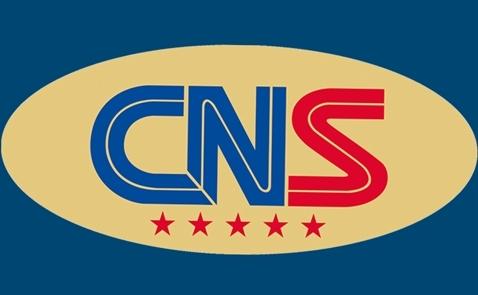 CNS - BAT đón nhận bằng khen từ Bộ Công thương và UBND TP.HCM