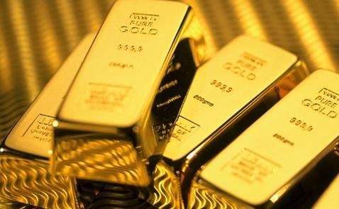 Giới đầu cơ rút vốn khỏi vàng nhanh nhất 6 tháng