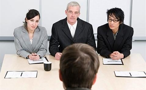4 câu hỏi bạn nên đặt ra cho nhà tuyển dụng