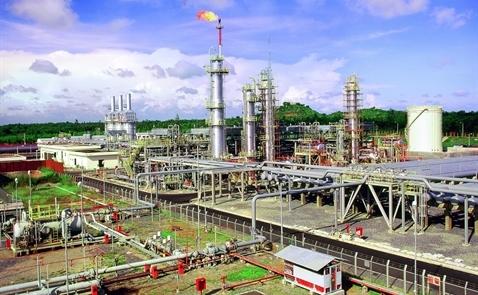 GAS lãi quý III đạt 986 tỷ đồng, giảm 60%