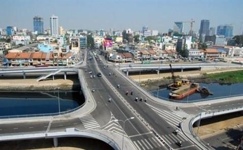 Việt Nam muốn tiếp tục vay ODA