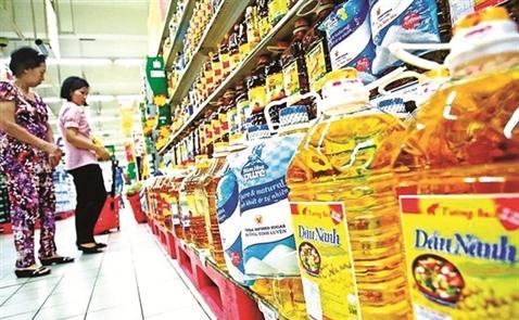 Kido tăng giá chào mua cổ phiếu Tường An lên 82.000 đồng