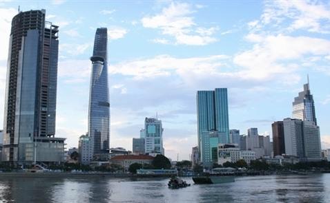 Siêu đô thị ASEAN đối mặt nhiều thách thức