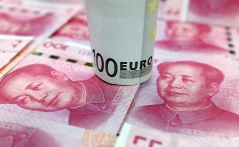 Trung Quốc tạo 'cơn bão mua sắm' 207 tỉ USD trên thế giới ra sao?