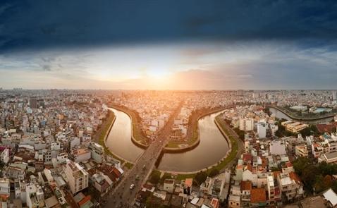 Thúc đẩy startup, Việt Nam sẽ theo kịp Hàn Quốc và Đài Loan?